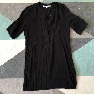 Collective Concepts tunic/mini dress